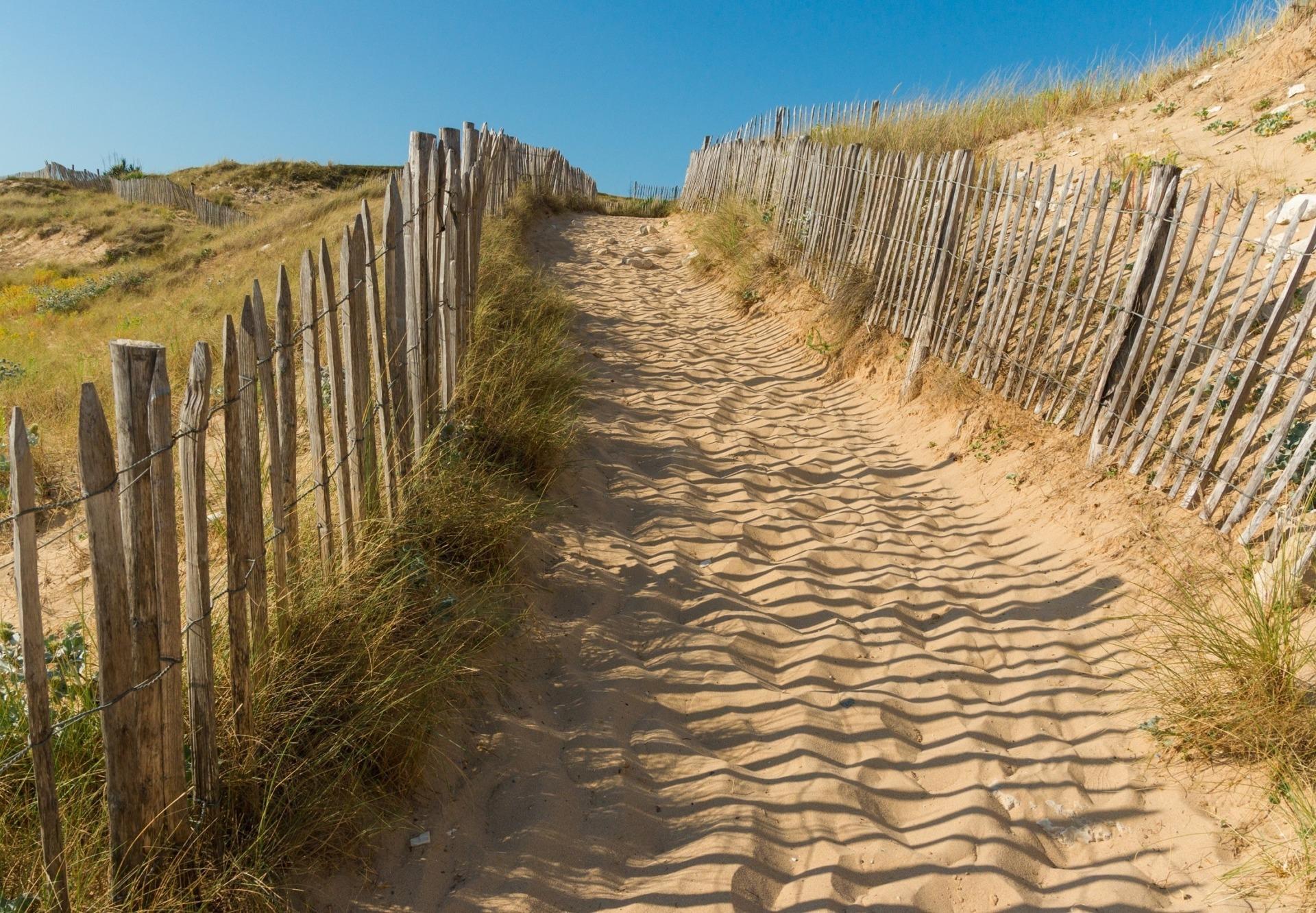 photo of beach | Lissa De Dycker